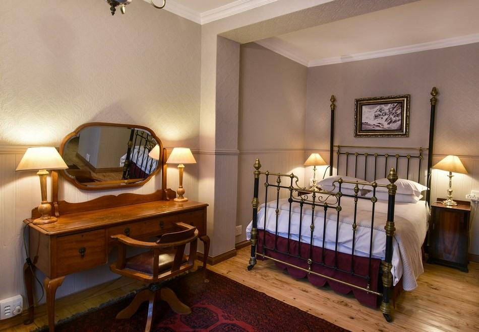 Room 1 Legolas | Hobbit Boutique Hotel