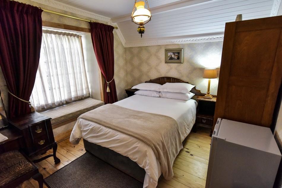 Room 11 Celeborn | Hobbit Boutique Hotel