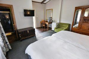 Room 14 Strider | Hobbit Boutique Hotel