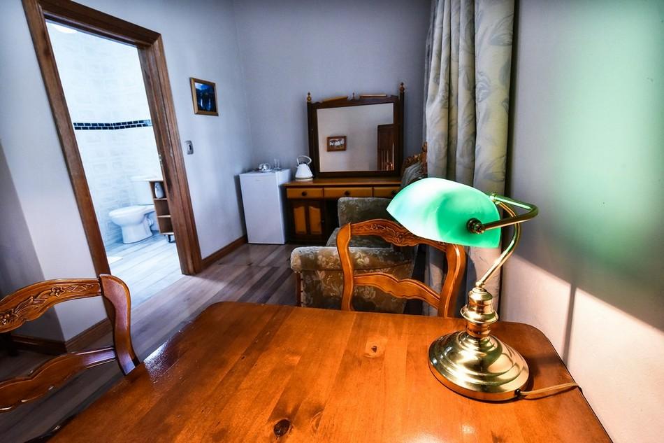 Room 19 Fili | Hobbit Boutique Hotel