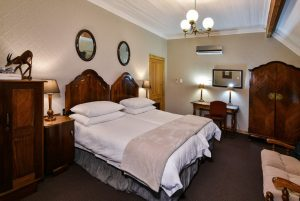 Room 4 Merry | Hobbit Boutique Hotel